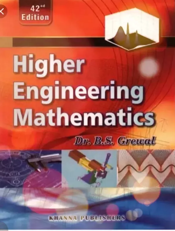 Where could i find a link to download bs garewals higher touch the link and definitely you will be directed to get the pdf of bs grewal higher engineering mathematics fandeluxe Choice Image