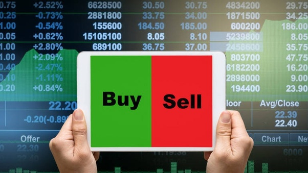 How to pick a good stock for intraday trading? How do I do it step