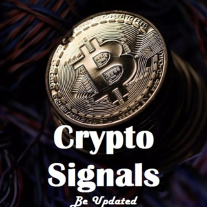 Best cryptocurrency trading platform in the us