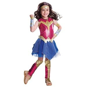 What are the best Halloween costume ideas for kids for 2017? - Quora