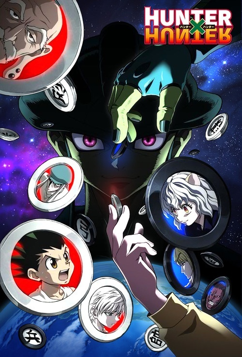 what are the darkest anime series you have ever encountered