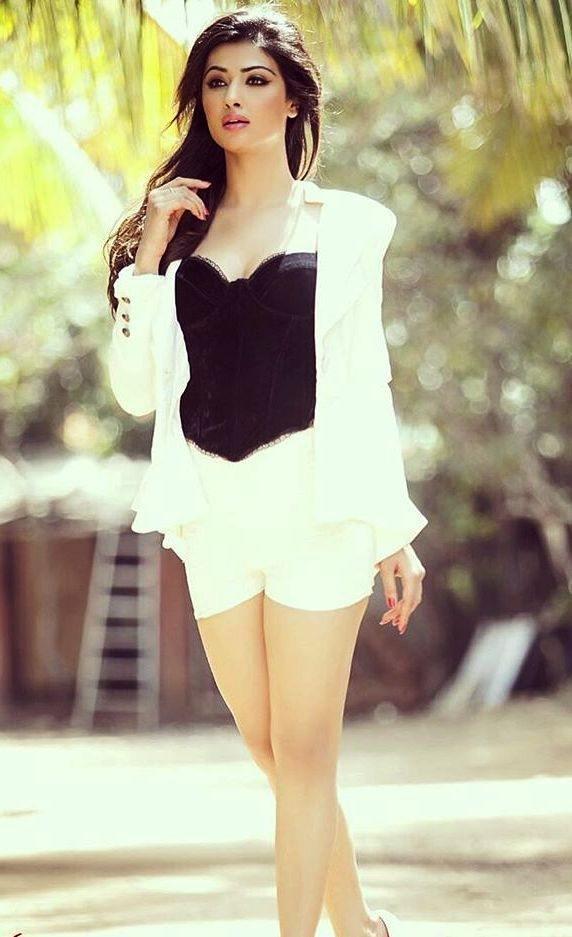 punjabi girl com