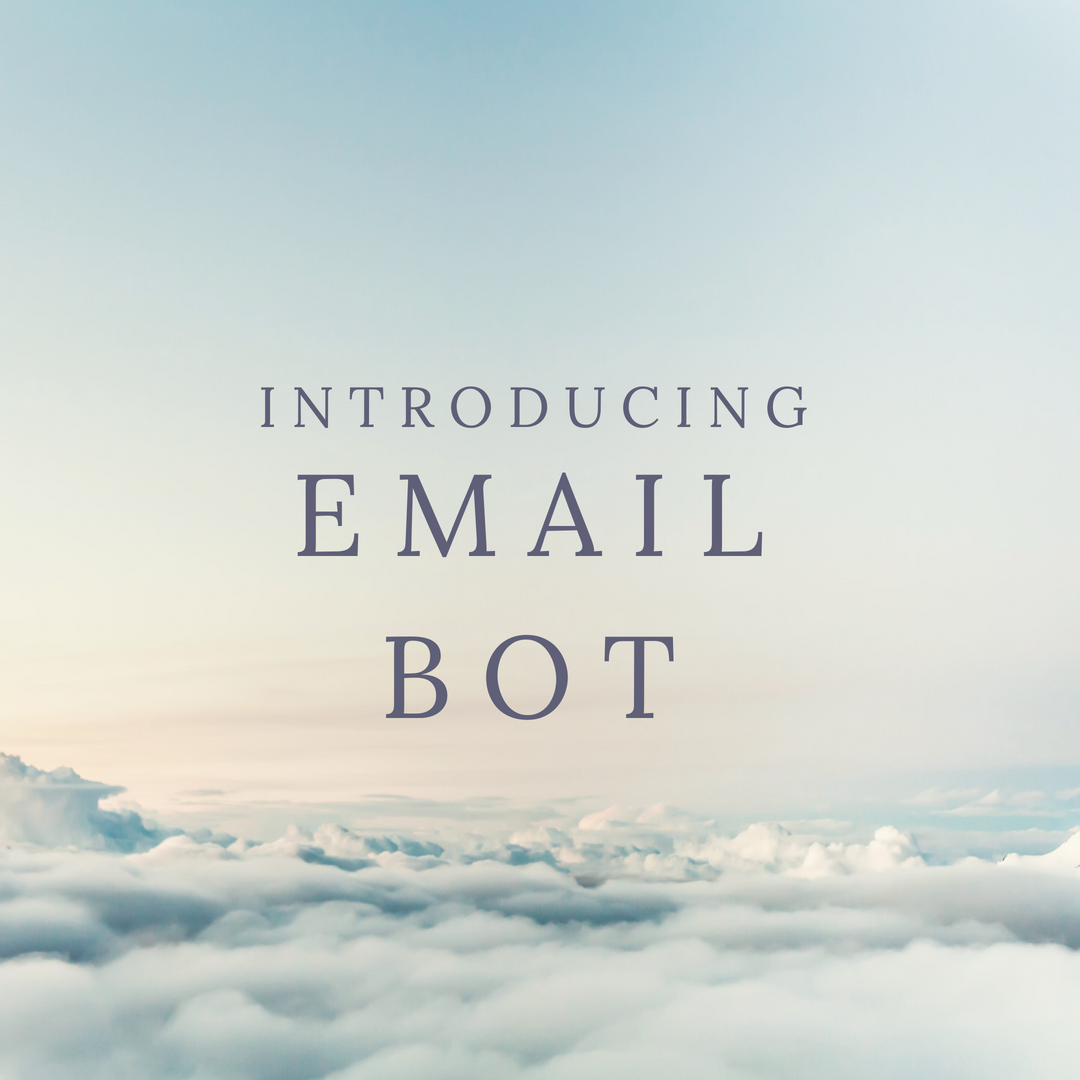 What is email bot automation? - Quora