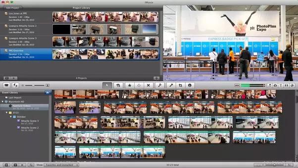 Adobe <b>Premiere</b> <b>Pro</b> <b>vs</b> <b>Davinci</b> <b>Resolve</b>: Digital Video Talk ...