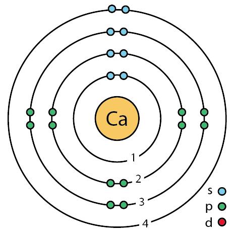pdf Monte Carlo and Quasi Monte Carlo Methods