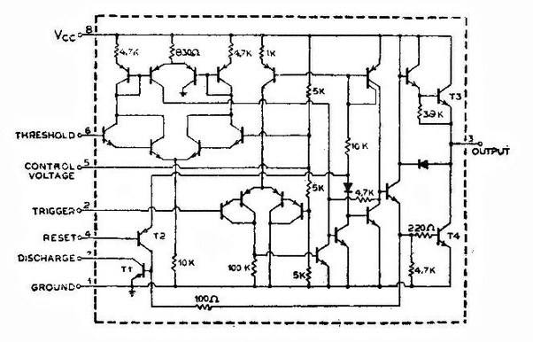 what are the basics of designing ics  integrated circuits