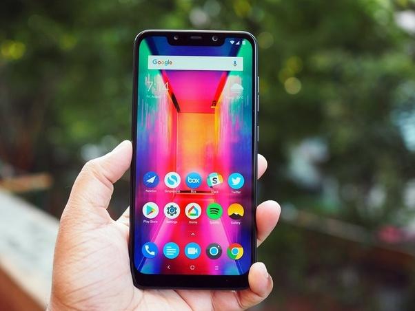 What are the best Xiaomi (Redmi) phones in 2019? - Quora