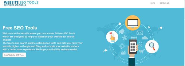 How to get free SEO tools - Quora