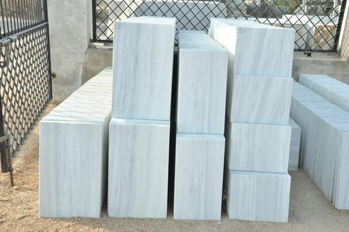 Which is the best Indian marble, and where can I buy it from