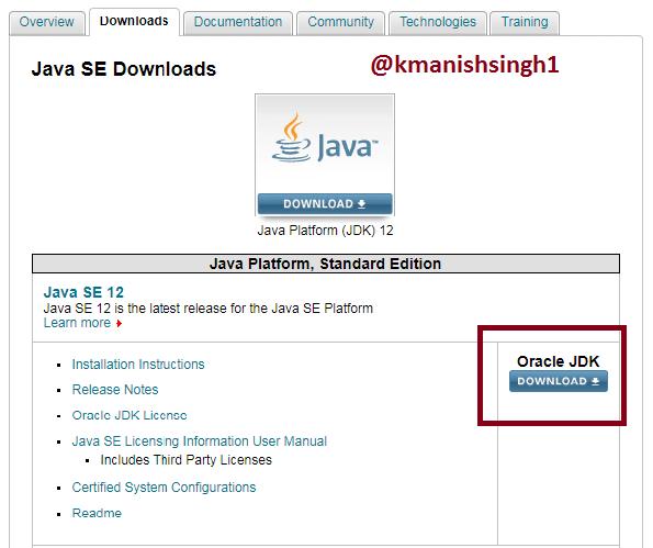 download java 7 jdk 32 bit windows