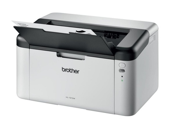 Which laser printer has the cheapest toner? - Quora