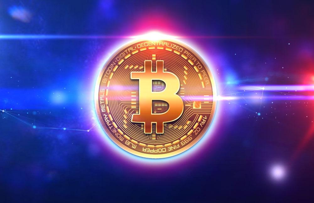 bitcoin night trading