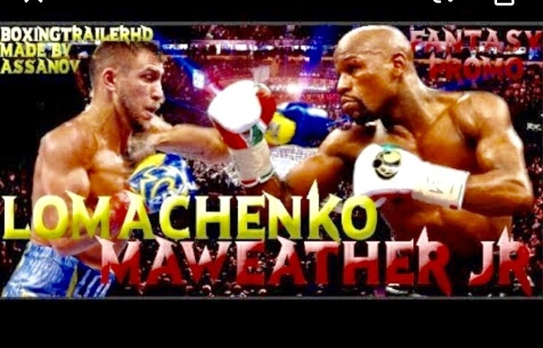 What Style Of Boxing Is The Best For Self Defense Swarmer Slugger Boxer Or Boxer Puncher Quora