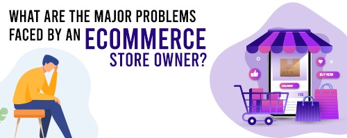 What are the challenges involved in running an online store? - Quora
