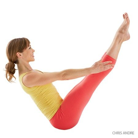 how many exercises are there in yoga  quora
