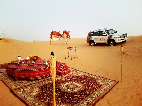 An emirati woman marrying More Emirati