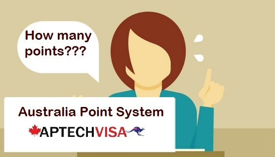 With the recently collected data, the general PR processing time for Australia Skilled Independent visa subclass ...