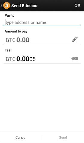 Quelles sont les FAQ de Bitcoin?