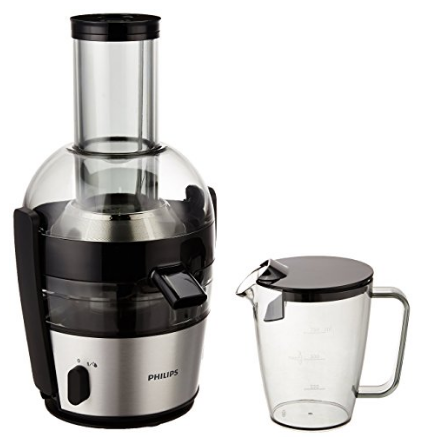 Which Are The Best Juicers Available In India Quora