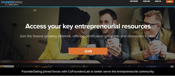 Founderdating educational employees