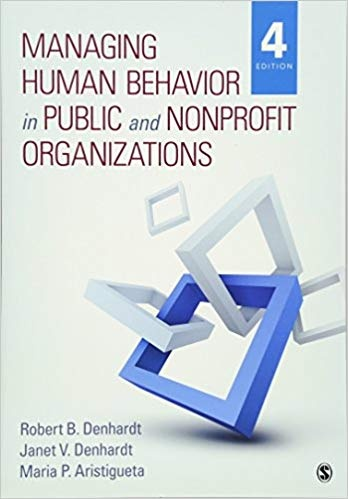 how to download a test bank for managing human behavior in public