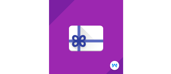Are there gift card generators that really work? - Quora