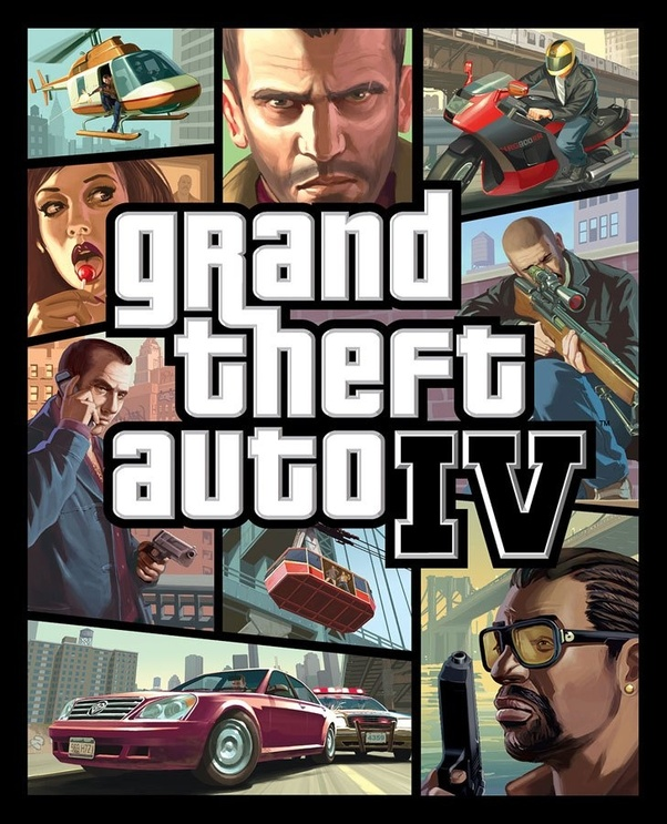 gta 5 fitgirl ultra repack download highly compressed
