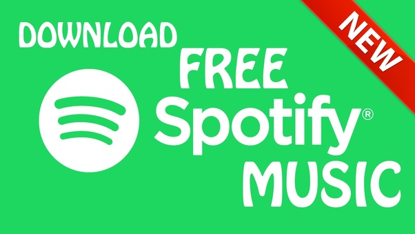 Can you get spotify premium, download the songs you want in