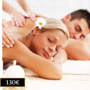 Amateur prostate massage