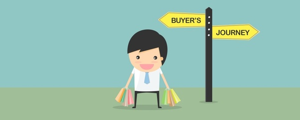 What is a good way to find buyers for stocklot leftover
