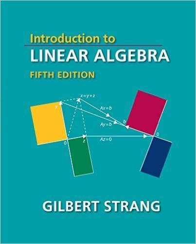 Books: What is the best book for learning Linear Algebra