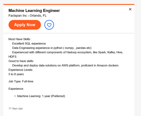 How seriously are Udacity nanodegrees taken in the industry