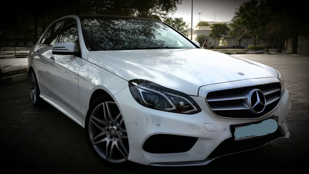 What are the pros and cons of a Mercedes Benz? - Quora