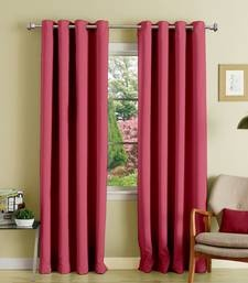 Pastel Colors Like Maroon Pink Brown Blue Curtains Will Definitely Be The Best Match With Milk And Color Chairs
