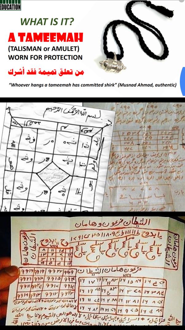 Tabiz in islam
