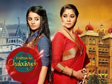 What are the best Indian TV series? - Quora