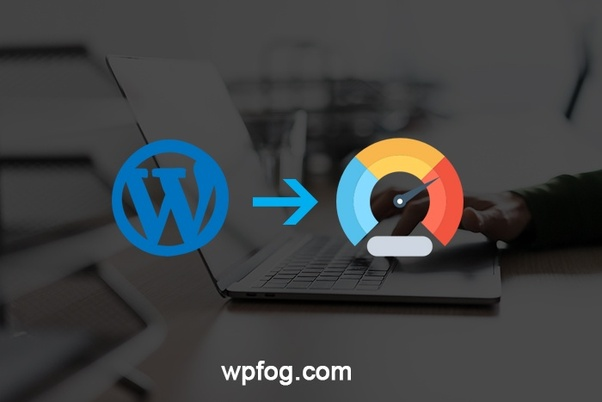How to manually speed up my wordpress site without plugins ...