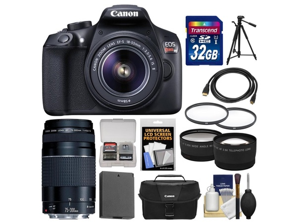 What is your favorite digital camera for under $500 made by
