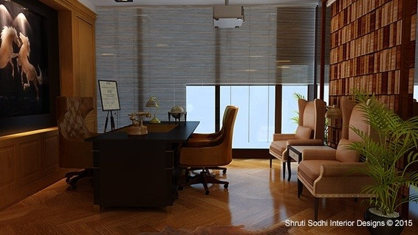 who is the best commercial interior designers in delhi ncr quora