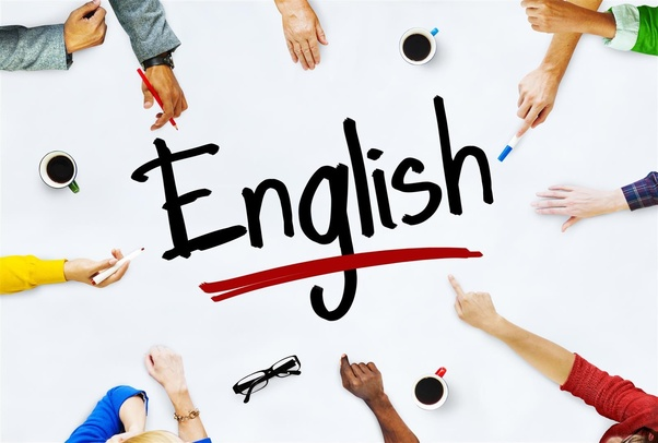 How to use Quora to learn English more quickly - Quora