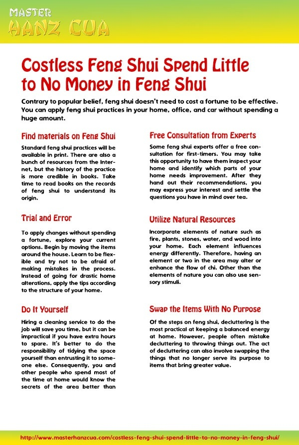 Can i make a money from blog of feng shui tips quora besides these there are other ways to bring wealth and opportunity to your home you can read the tips below which will help you achieve a costless feng solutioingenieria Gallery