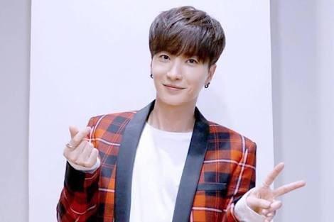 What K-pop member has a dark past? - Quora