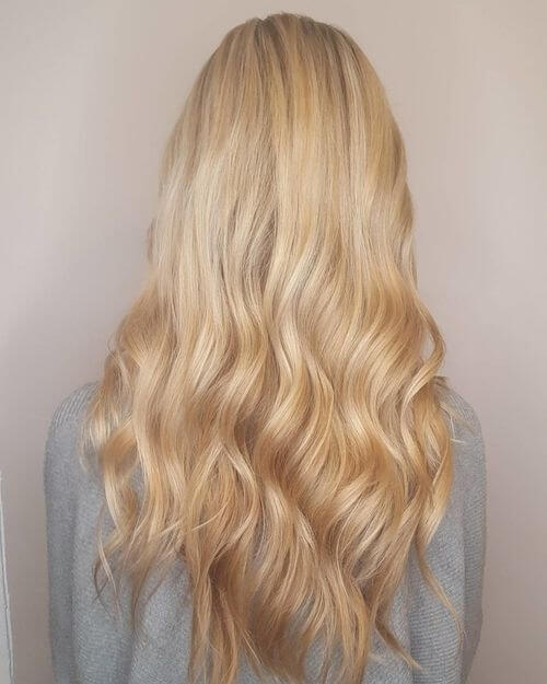 What is your favorite hair color? - Quora