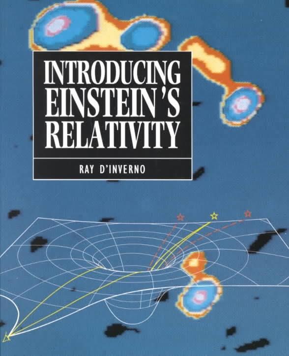 Simply Einstein Relativity Demystified Ebook Download