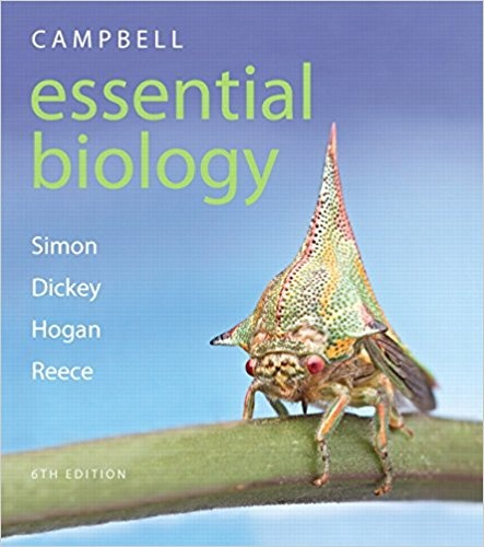 Biological Science Freeman 2nd Edition Pdf