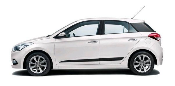 Which is the best car model below 6 lakh? - Quora