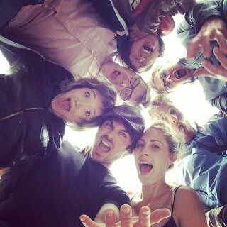What Are Some Of The Best Group Selfie Ideas