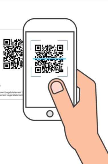 Bagaimana cara kerja teknologi e-SIM yang disematkan di ...