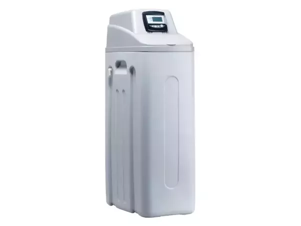 What Is The Best Whole House Water Softener System Quora