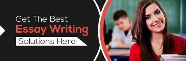What is the best essay writing service review quora